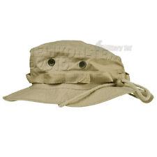 Cappelli da uomo beige, taglia 57