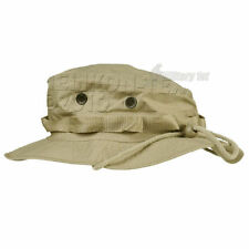 Cappelli da uomo beige 100% Cotone