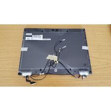 "NEW HP ELITEBOOK 2540P 12.1"" DISPLAY ASSEMBLY LCD SCREEN UK Seller"