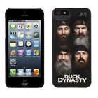Griffin Duck Dynasty Faces Case for Apple iPhone 5/5s - GB38486