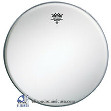 REMO BA-0113-00 Ambassador Coated Drum Head UPC 757242144619