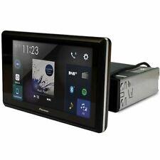 Pioneer SPH-EVO82DAB-UNI - 1DIN - Schermo flottante 8 pollici Android CarPlay