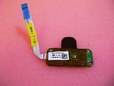 Toshiba Satellite L645D-S4056 Power Button Board DA0TE2PB6C1 *  3LTE2PB0000