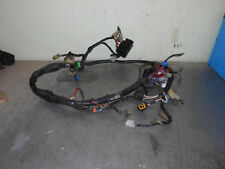 YAMAHA 600 FAZER Mk1 Juego de cables