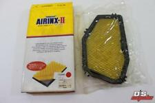 NEW GREDDY TRUST 1993-2003 ACCORD DROP-IN AIR FILTER PART# 12550005