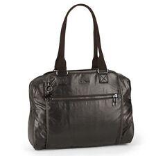 Bolsos de mujer Kipling color principal negro