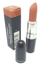 MAC Cosmetics Retro Matte Lipstick HONEYLOVE BNIB Fast/Free Shipping