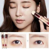 Make Up Abdeckstift Concealer Highlight Foundation Contour Kontur Concealer S0M2