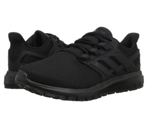 Adidas Mens Energy Cloud Trainers Adidas Mens Running Fitness Cross Fit Trainers