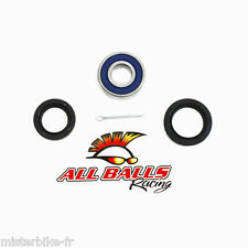 Roulements de Colonne de Direction All Balls 25-1515 Yamaha YFZ450 2004-2013
