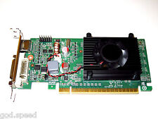 1GB DELL OPTIPLEX 745 750 755 760 780 790 SFF Low Profile Half Height Video Card