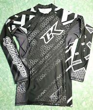 CK Paintball Jersey Medium Fight-Life-Sports Polyester / Spendex