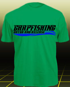 Baits Karpfen Boilies Carp T-Shirt Angeln Köder Fang Rute Motive Fisch vv hunter