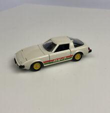 Tomica Dandy Mazda RX-7 1/43 Rare Color #008