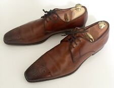 Magnanni men's shoes size 43