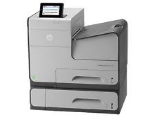 HP Officejet Enterprise Color X555xh  C2S12A NEUWARE in OVP
