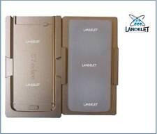 DIMA SAMSUNG S7 EDGE DIMA ALLINEAMENTO LCD DISPLAY MACCHINA LAMINATRICE S7 EDGE