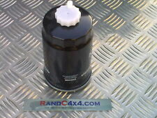 Land Rover Discovery 2 TD5 Diesal Fuel Filter ESR4686