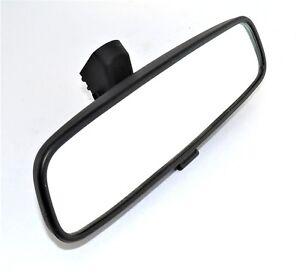Ford Mondeo Focus Fiesta C-Max 06 -14 Interior Rear View Mirror (Sensored Cars)