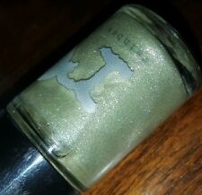 NEW! RAINBOW HONEY Indie nail polish lacquer in WISTFUL ~ Sakura Matsuri Coll.