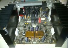 Marantz PM7200 (Power Amp Board) & (Protection circuit board) Upgrade Kit.