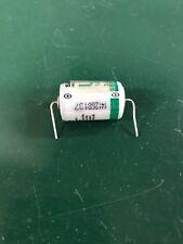 Moeller Batterie ZB4-600-BT1