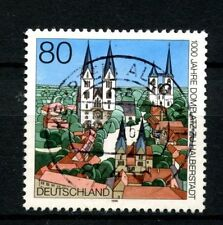 Germany 1996 SG#2702 Millenary Of Cathedral Square Used #A24744