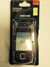 Nokia 6210 Navigator Extreme Hard Case XH-N621. Brand New in Original packaging.