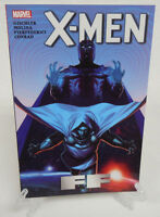 X-Men FF Collects 15.1 16 17 18 19 Marvel Comics TPB Trade Paperback Brand New