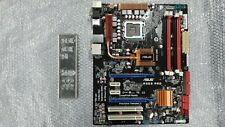 ✅ ASUS  P5E3 PRO Socket 775 Intel Motherboard WITH I/O SHIELD