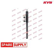 SHOCK ABSORBER FOR RENAULT KYB 343234 EXCEL-G