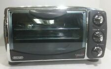 DeLonghi Convection Rotisserie Model AS1870B.A