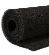 1 x Acoustic Foam Front Sheet Speakers 20mm