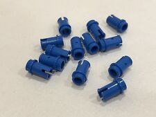 LEGO Technic blu non FRIZIONE 3/4 PIN X13 NUOVA 32002 (C03)