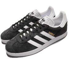 adidas Gazelle Euro Size 44 Athletic Shoes for Men  ad14383506