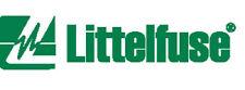 Littelfuse   Fuse Kit  094368