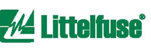 Fuse Kit  Littelfuse  094368