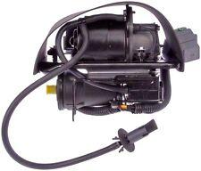 Buick Terraza Saturn Relay Suspension Shock Air Ride Compressor 15147082