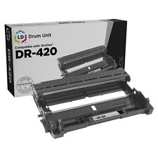 LD DR420 Drum Unit for Brother Printer