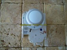 No-USA Import or Sales Tax Fees - Whirlpool Washer Timer 8541939 A WP8541939