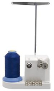 Brother PRBW1 PRBW 1 Bobbin Winder for PR (Multi needle) series machines