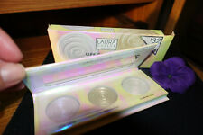Laura Geller life glows on illuminator palette new in box full size 0.07oz