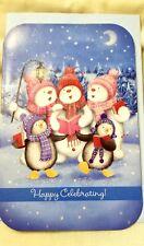 Christmas Cards 16 w/envelopes & inside verse American Greetings