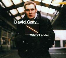 David Gray White ladder (1998, #3829835) [CD]