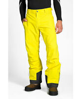 Helly Hansen Legendary Pant Men's Ski Trousers Size XL