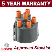 Bosch Distributor Cap 1235522405