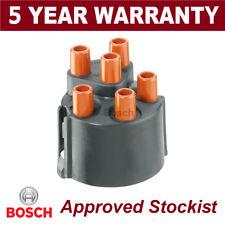 Bosch Verteilerkappe 1235522405