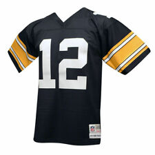 cheap for discount 36777 a5778 Terry Bradshaw NFL Fan Jerseys for sale | eBay
