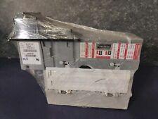 Mei Ae2411 U7 Bill Acceptor - $1,$2,$5 - Ships Free