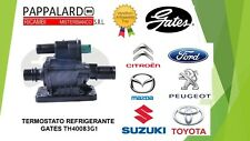 TERMOSTATO REFRIGERANTE GATES TH40083G1 CITROEN XSARA BREAK O.E 1336.V6